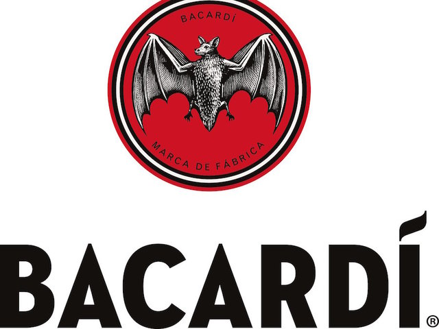 Bacardi to Acquire Tequila Maker Patron