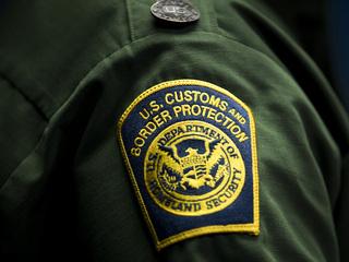 Border Patrol arrests 9 on boat in Mission Bay