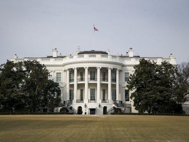 Latest White House resignation has Valdosta connection