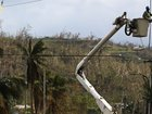 Puerto Rico electric utility gets $300M loan