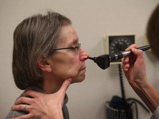San Diego flu deaths top 300