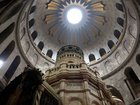 Church of the Holy Sepulchre closed indefinitely