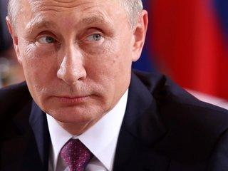 Vladimir Putin retains grip on Russia