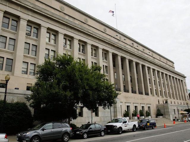 Interior Dept Explains 139k Doors For Secretary 39 S Office Kgtv Tv San Diego