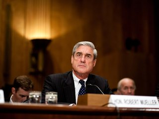 New York Times Reports Mueller Subpoenas...