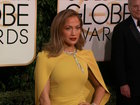 Jennifer Lopez recalls sexual harassment