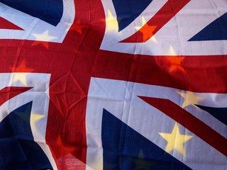 Panel: UK should consider extending Brexit talks