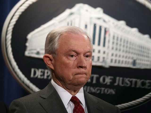 Justice Department Introduces Quota for Immigration Judges to Clear Cases