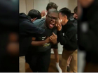 Teen gets a full ride to 20 of the best colleges