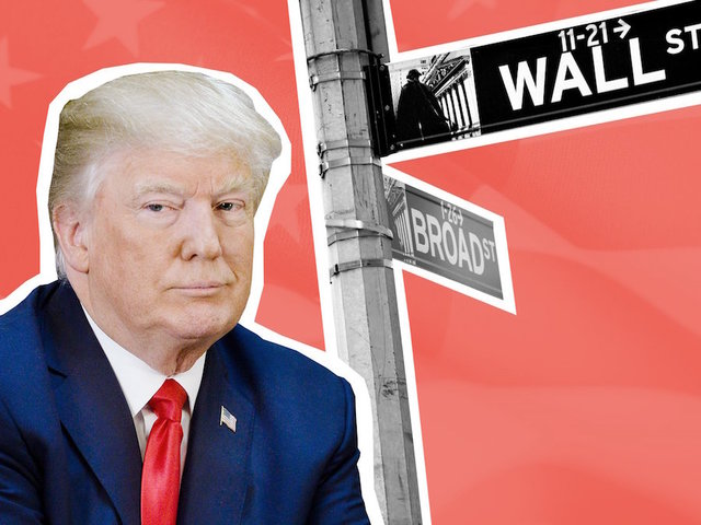 trump says his trade wars arent done yet