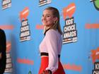 Kristen Bell gives 'Frozen 2' update