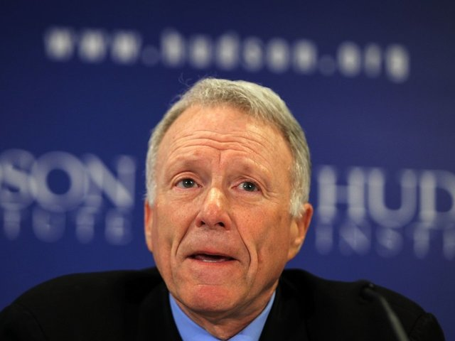 Scooter Libby Aside, Presidential Pardons Are Good and Trump Should Issue Even More of Them