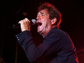 Huey Lewis and the News musical to debut in SD