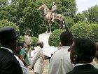 States still struggling with Confederate symbols