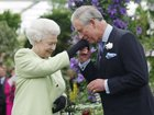 Queen wants Prince Charles to lead Commonwealth