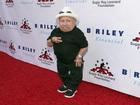 Verne Troyer dead at age 49