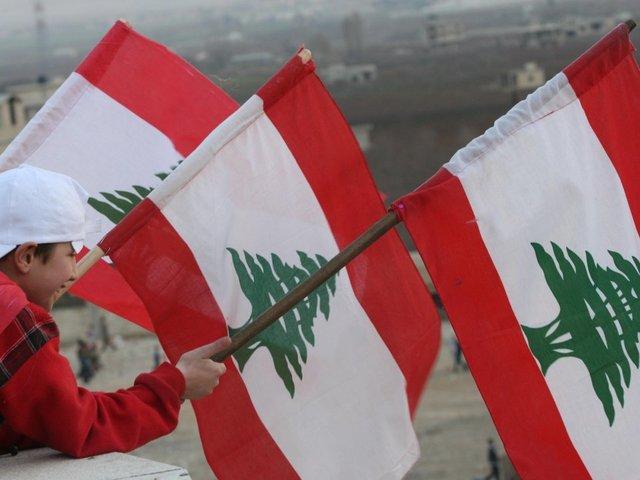 Hezbollah set to tighten grip in Lebanon vote