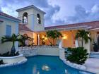 PHOTOS: Prince's island mansion