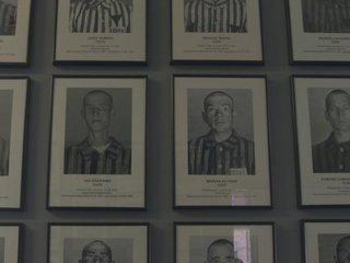 Poland outlaws certain speech about Holocaust