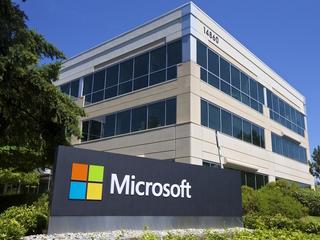 Microsoft buys coding platform GitHub for $7.5B