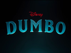 Disney releases trailer for new 'Dumbo' movie