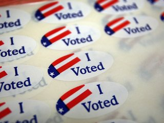 Voter registration looms, what you need to know