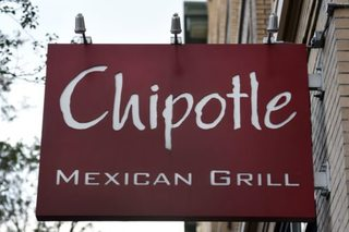Could bacon be in Chipotle's future?