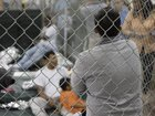 Judge stops deportations of reunited families