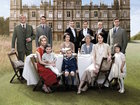 'Downton Abbey' movie in the works