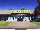 America has just one Blockbuster left