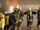 Israel evacuates Syrian civil defense workers