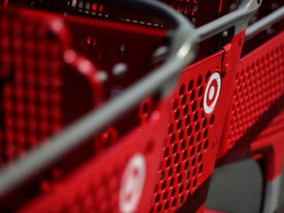 Champion is phasing out a popular line at Target