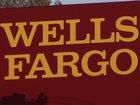 Ex-Wells Fargo banker appears in court