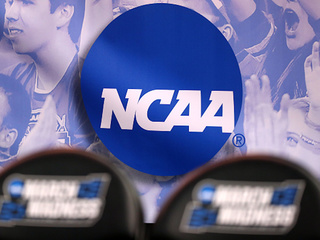 NCAA announces major basketball rule changes