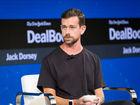 Twitter defends not banning Alex Jones, InfoWars