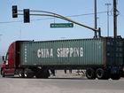 China strikes back: Tariffs on $60B of US goods