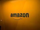 Amazon unveils Alexa-controlled microwave