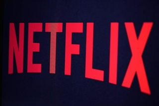 Netflix borrowing another $2B to pay its bills