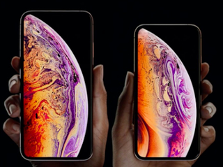 Is new iPhone too large for some women?