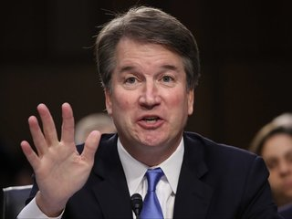 Kavanaugh to testify over assault allegations