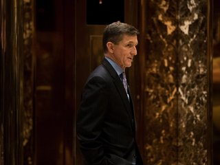 Flynn to finally be sentenced