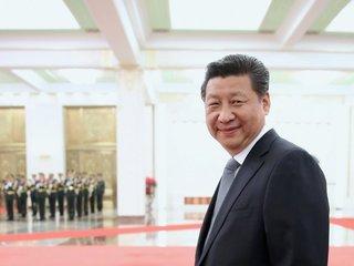 China retaliates against US with more tariffs