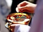 SC churches offering gluten-free Communion