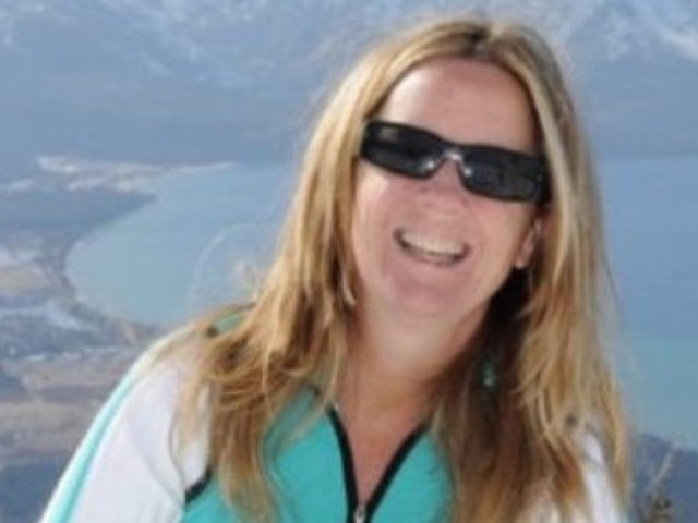 Kavanaugh accuser to testify before Congress