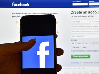 Facebook says hackers accessed 29M accounts