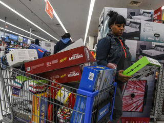 Here's when we may see Black Friday sales ads
