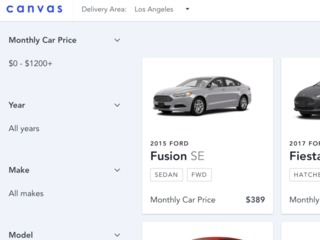 Car subscriptions: Is it worth it?