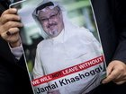 European officials want Khashoggi investigation