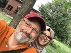 Leaders want answers in Khashoggi investigation