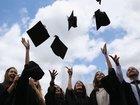 Obama-era student loan program can take effect